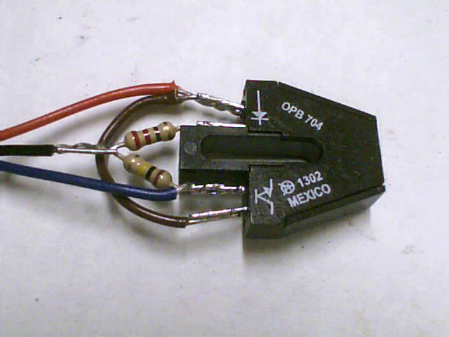 [Image: OPB704-module.png]