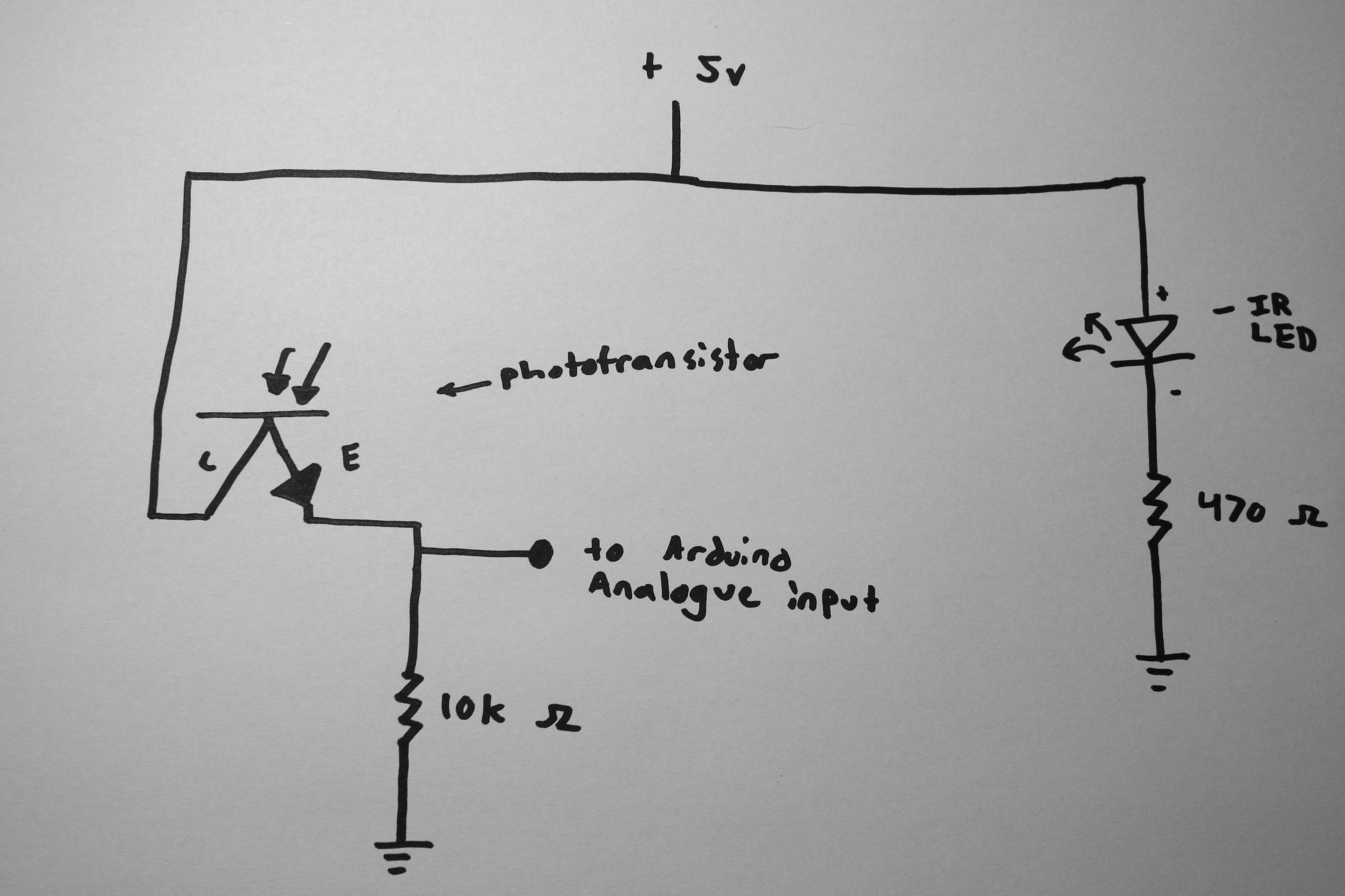 [Image: OPB704-schematic.jpg]